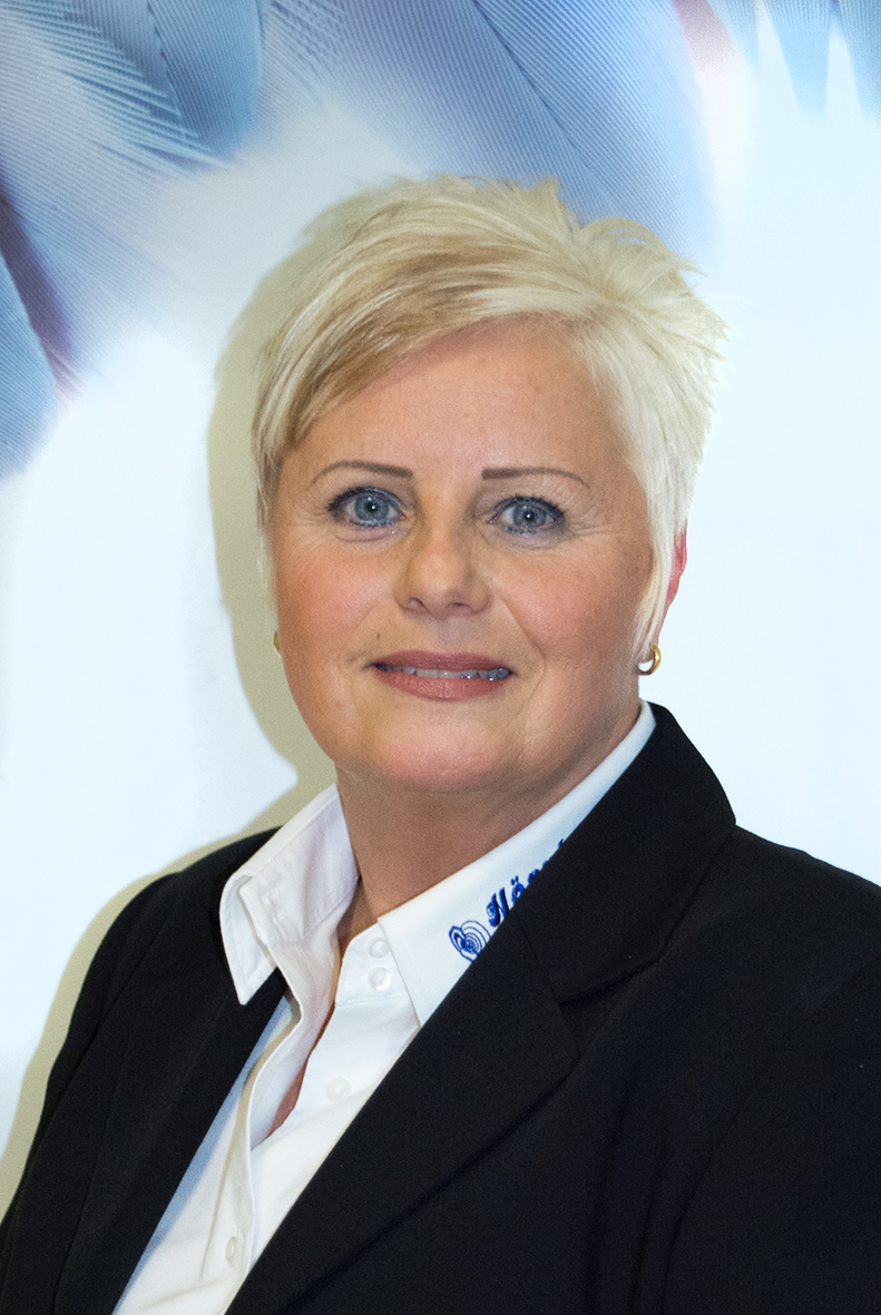 Angelika Wallbaum