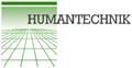 humantechniklogo