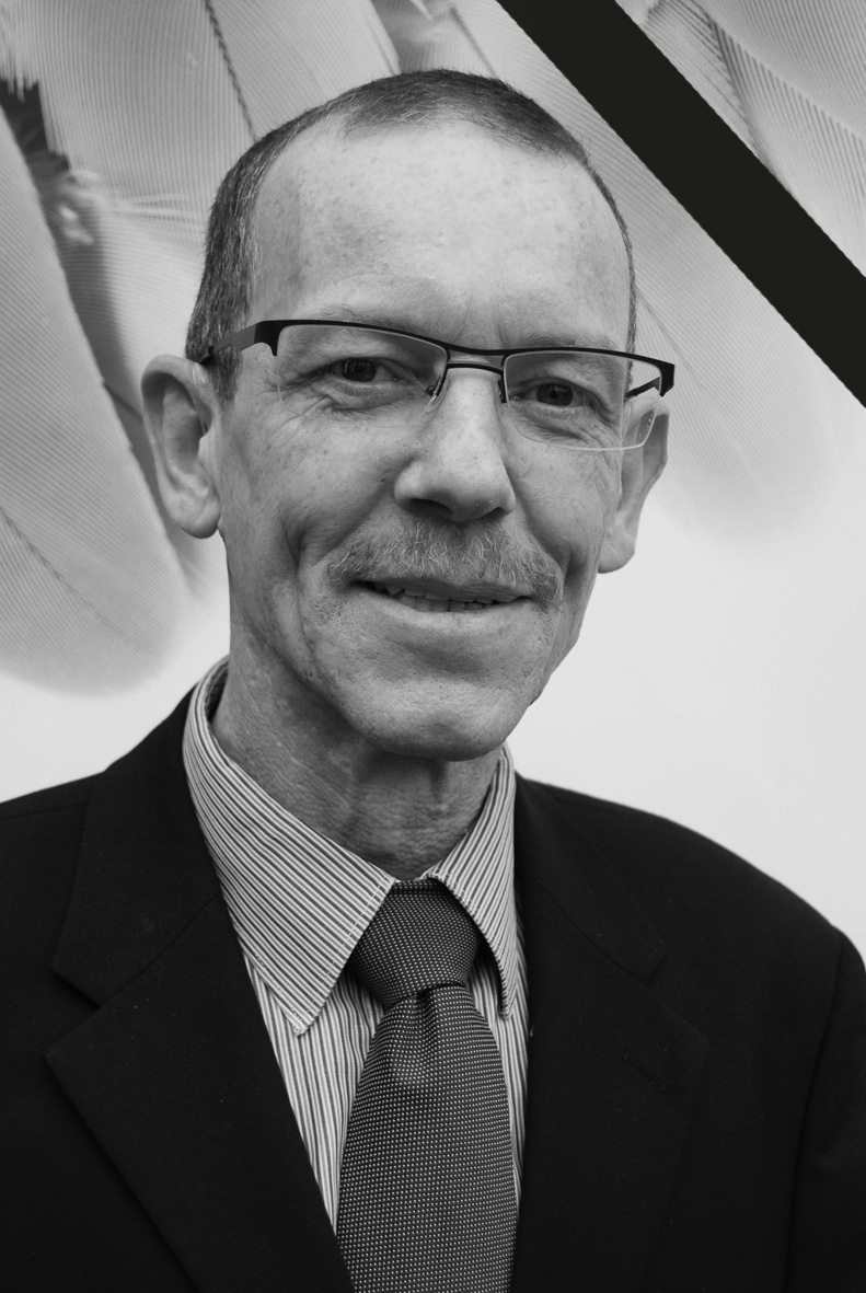 Gerhard Walner