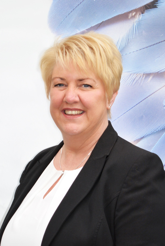 Sandra Ptaszynski