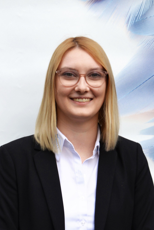 Lisa Koslowski